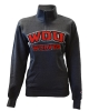 Champion Varsity Quarter Zip Sweatshirt thumbnail