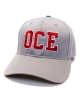 Cover Image for Throwback OCE Hat - Gray