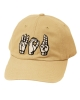 Cover Image for ASL WOU Hat