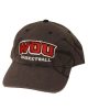 Cover Image for WOU Cap - Basketball