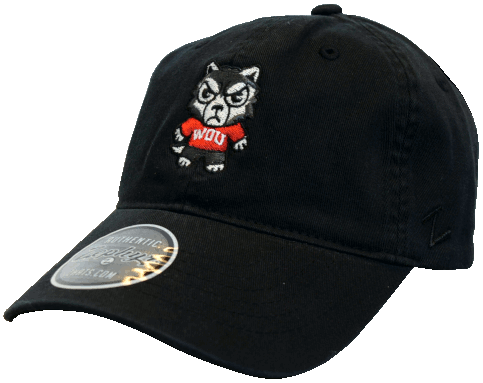 Image For Tokyodachi Hat