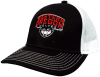 Cover Image for Primary Logo Mesh Hat