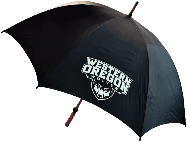 Image For Primary Logo Large Umbrella