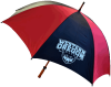 Cover Image for Primary Logo Large Umbrella