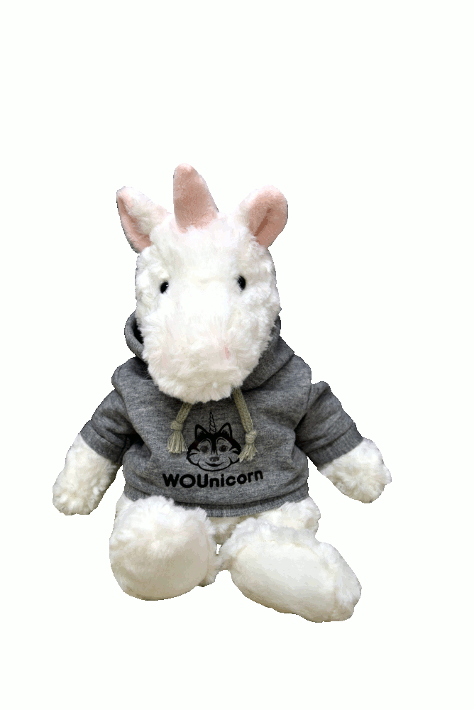 Image For WOUnicorn