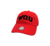 Cover Image for Champion WOU Hat