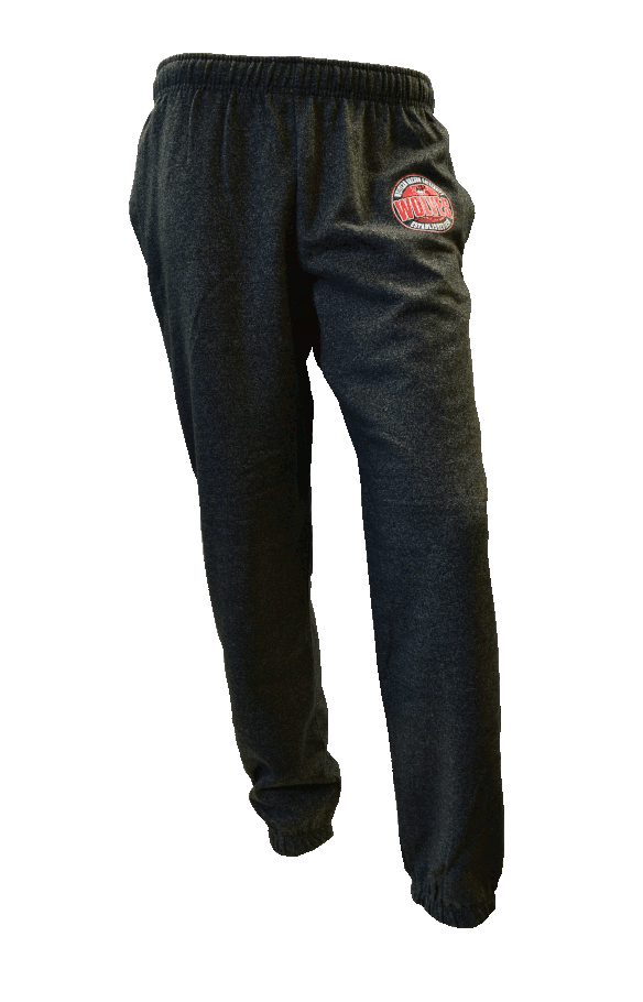 Cover Image For Fleece Sweatpants by CI Sport