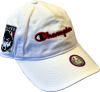 Cover Image for Champion Wolves Shield Hat