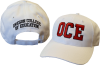 Cover Image for OCE Hat by Richardson