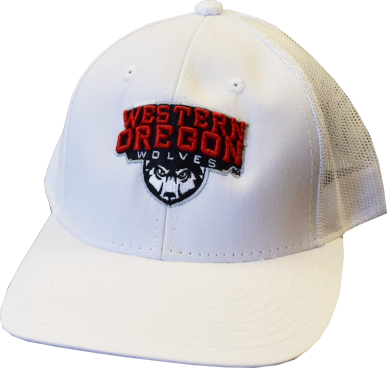 Image For Primary Logo Hat