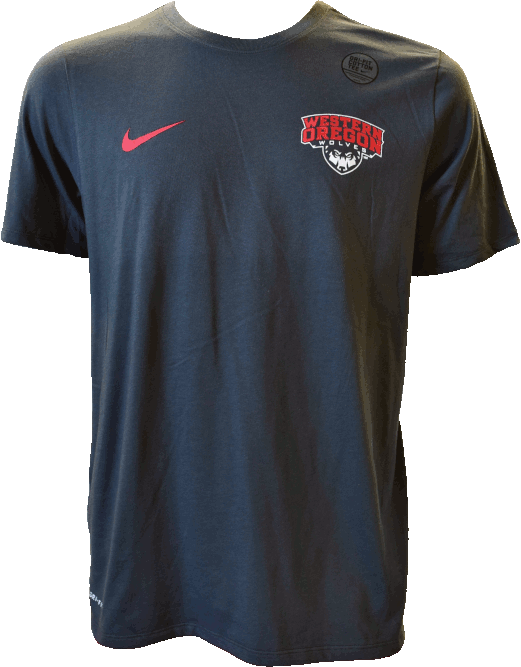 Image For DRI-FIT Tee by Nike