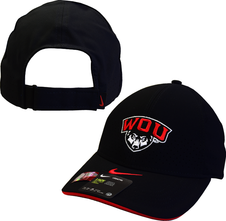 Image For DRI-FIT Hat by Nike