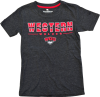 Cover Image for Western Oregon Youth Tee