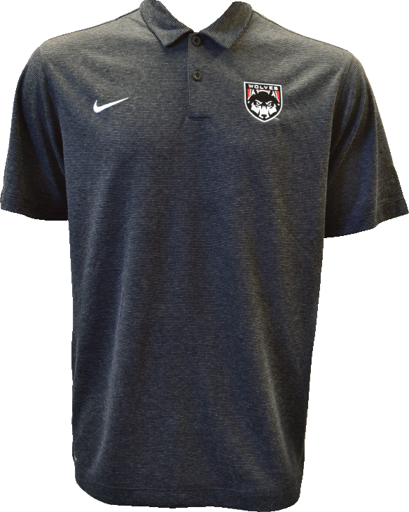 Image For DRI-FIT Polo by Nike